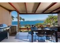 Amazing oceanfront views from Punta plata 617 thumb
