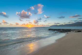 Sunrise at your door with direct ocean front views  thumb