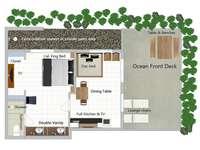 Floor plan. thumb