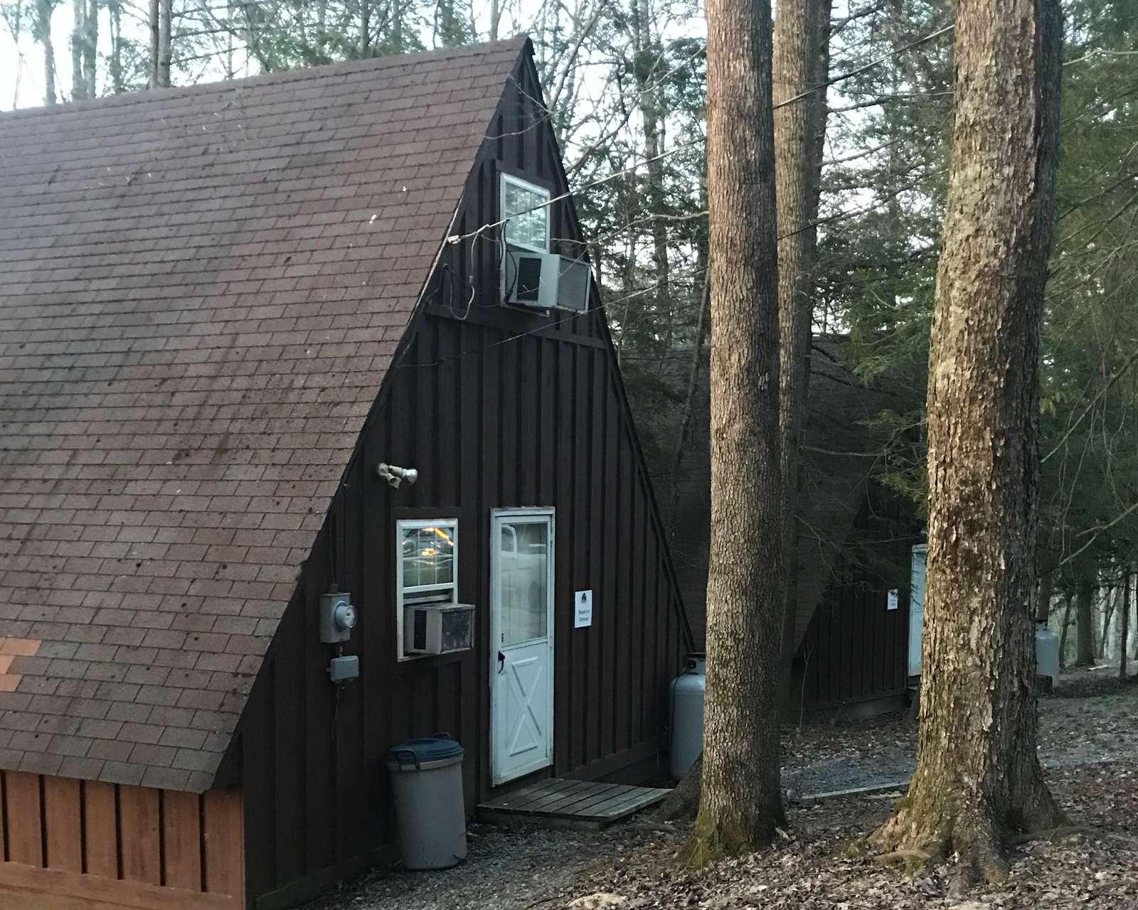Barefoot Retreat - property