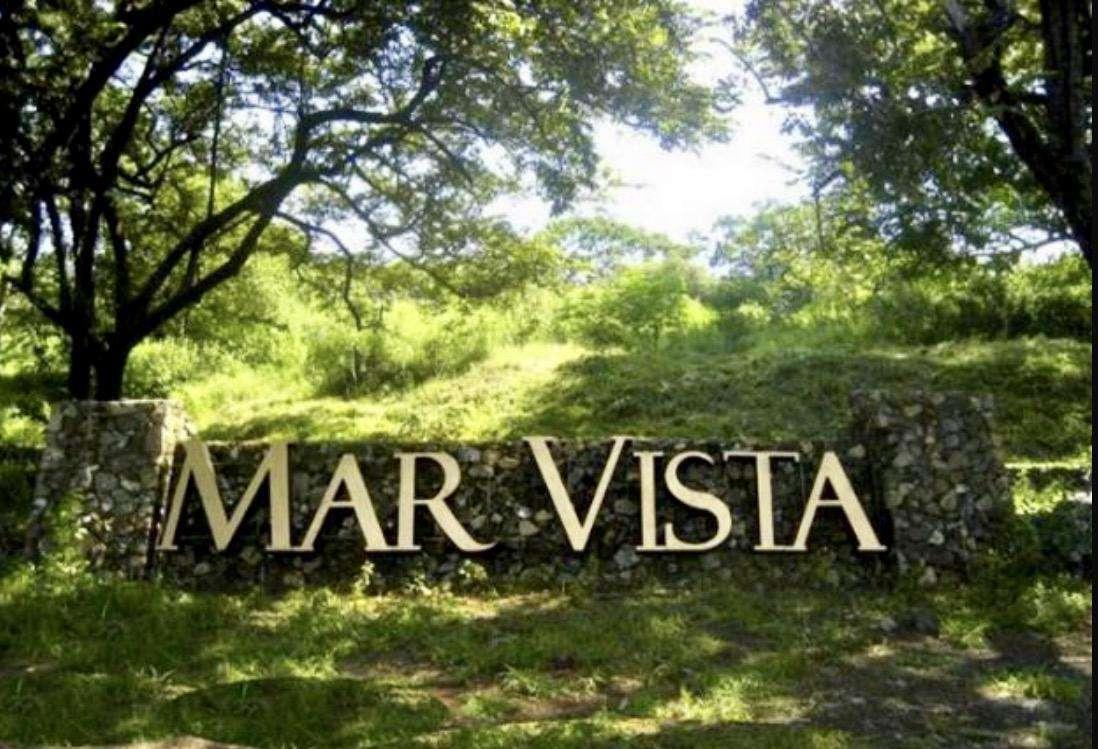 Mar Vista Community, 900 acres to explore