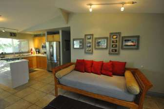 View of Living area thumb