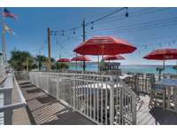 Royal Palm Grille - on site restaurant thumb