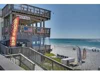 Our Beach Bar! thumb