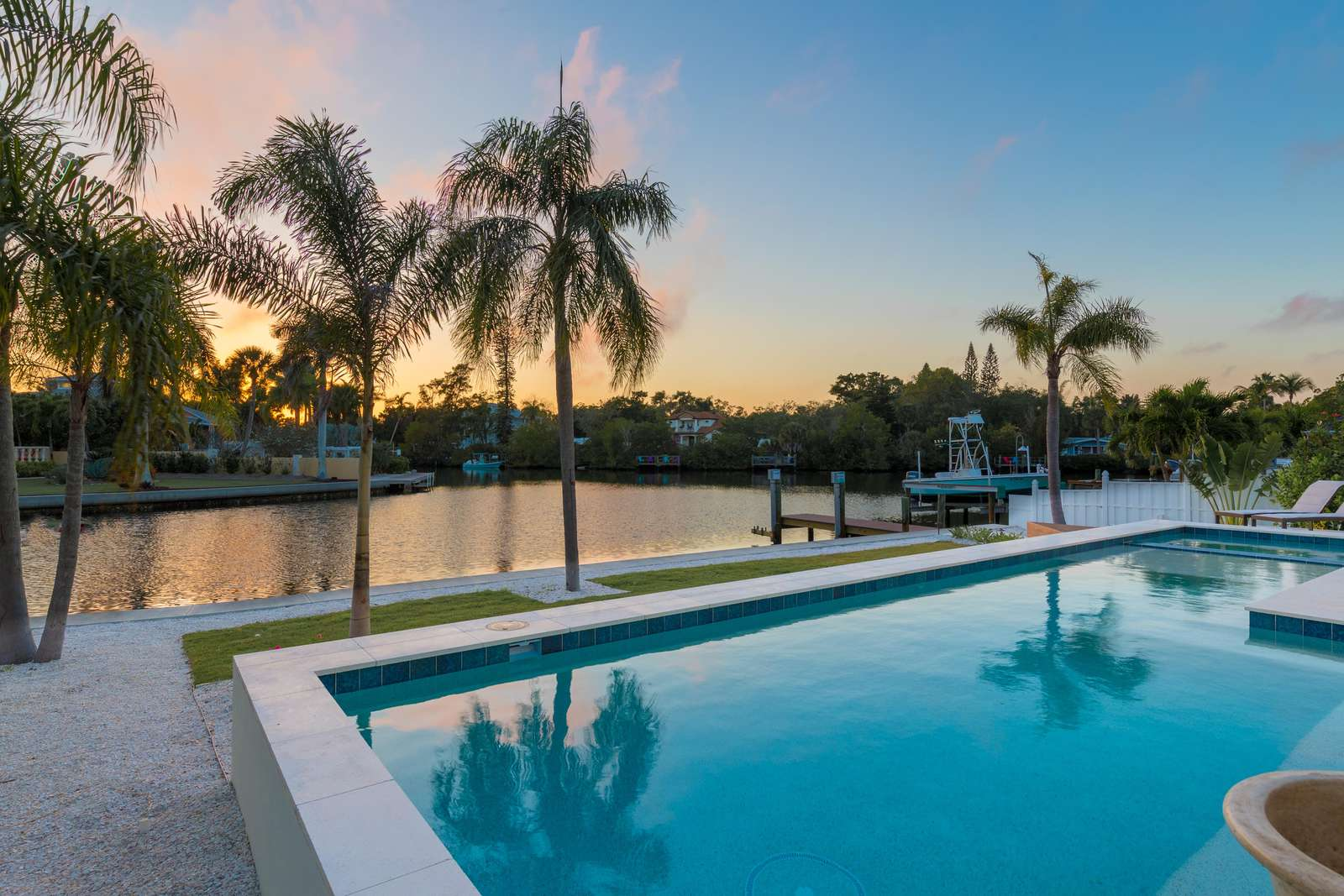 The Pearl by the Sea – 5258 - property