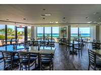 Dining Room Royal Palm Grille thumb