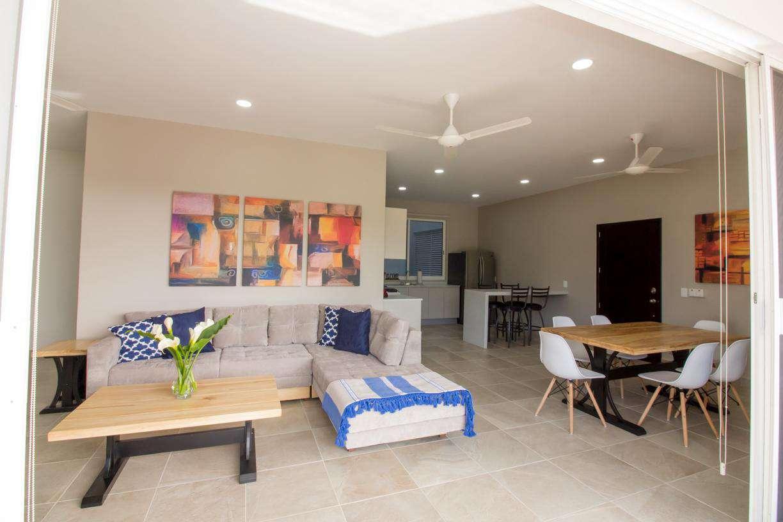 66110 – Residencial San Agustin - property