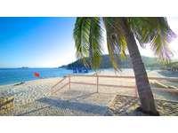 10-15 minute to Playa Chahue thumb