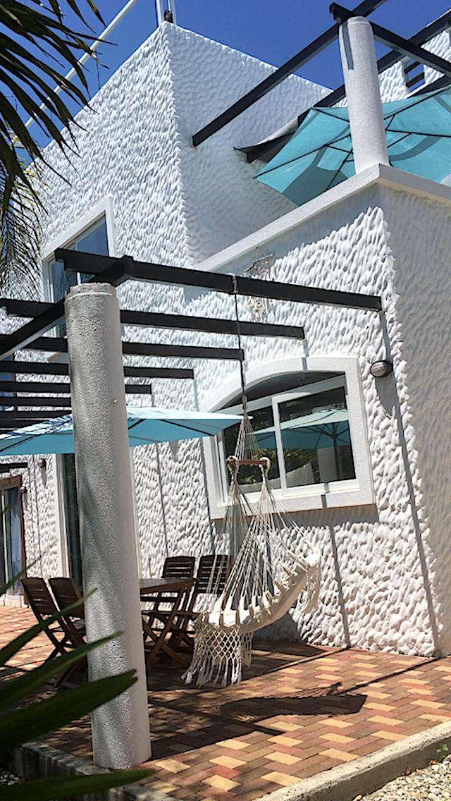 Yubarta 9 – Casa Hudon - property