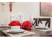 Dining Room thumb