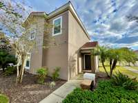 Home - 4572 Corsa  Lane St Kissimmee,FL thumb