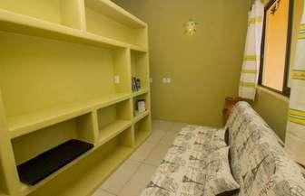 Master Bedroom Office/Den Space thumb