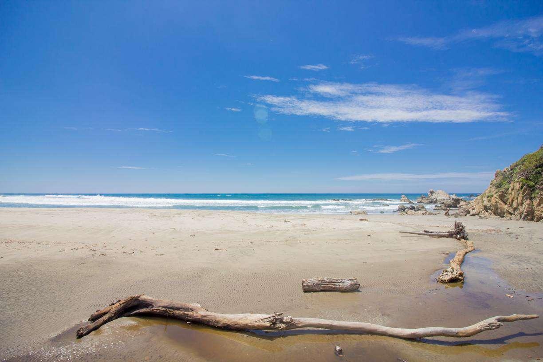 Playa La Bocana - 1 minute walk from Villa - property