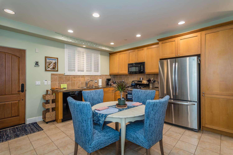 600 Morro Bay Blvd #106 - property