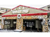 ML228 is located in Mountain Lodge - arguably the VERY BEST LOCATION on the entire mountain!! thumb