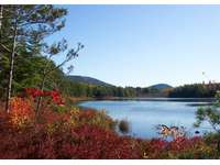 Enjoy hiking and biking in nearby Acadia. thumb