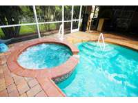 Enjoy the hot tub thumb