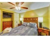 Cozy Bedroom thumb