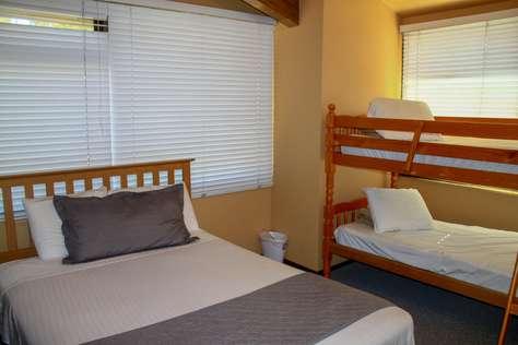 Unit 472 - Standard 2 Bedroom