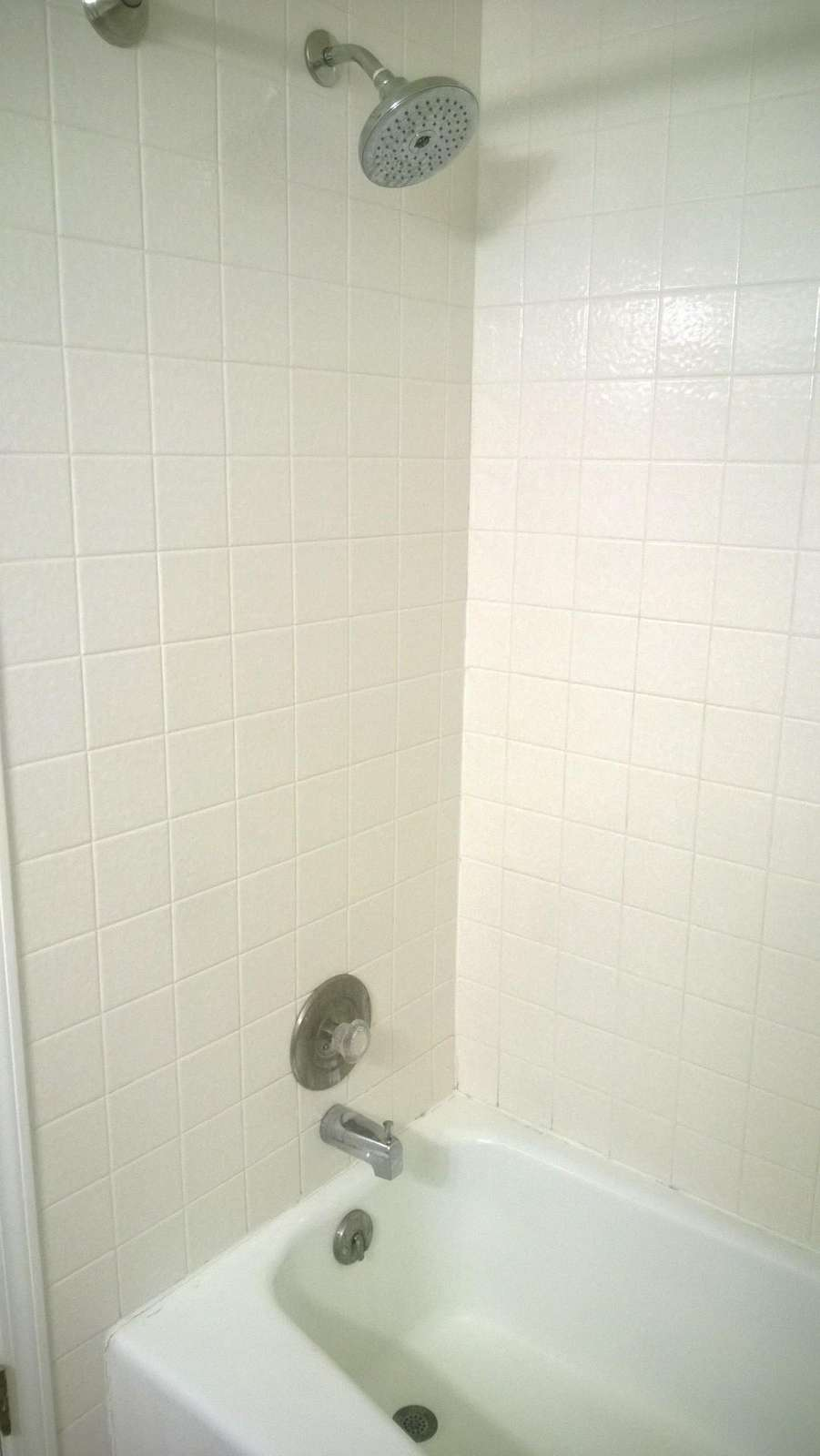 Tub/Shower