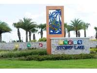 Storey Lake Resort thumb