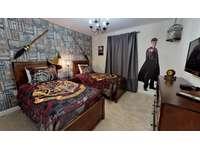 Bedroom #4 Sleep 2 thumb