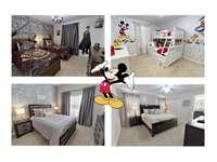 Casa Juliet at Storey Lake Resort thumb