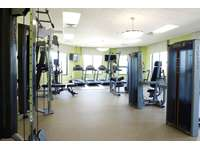 Fitness Center (Included on our price) thumb