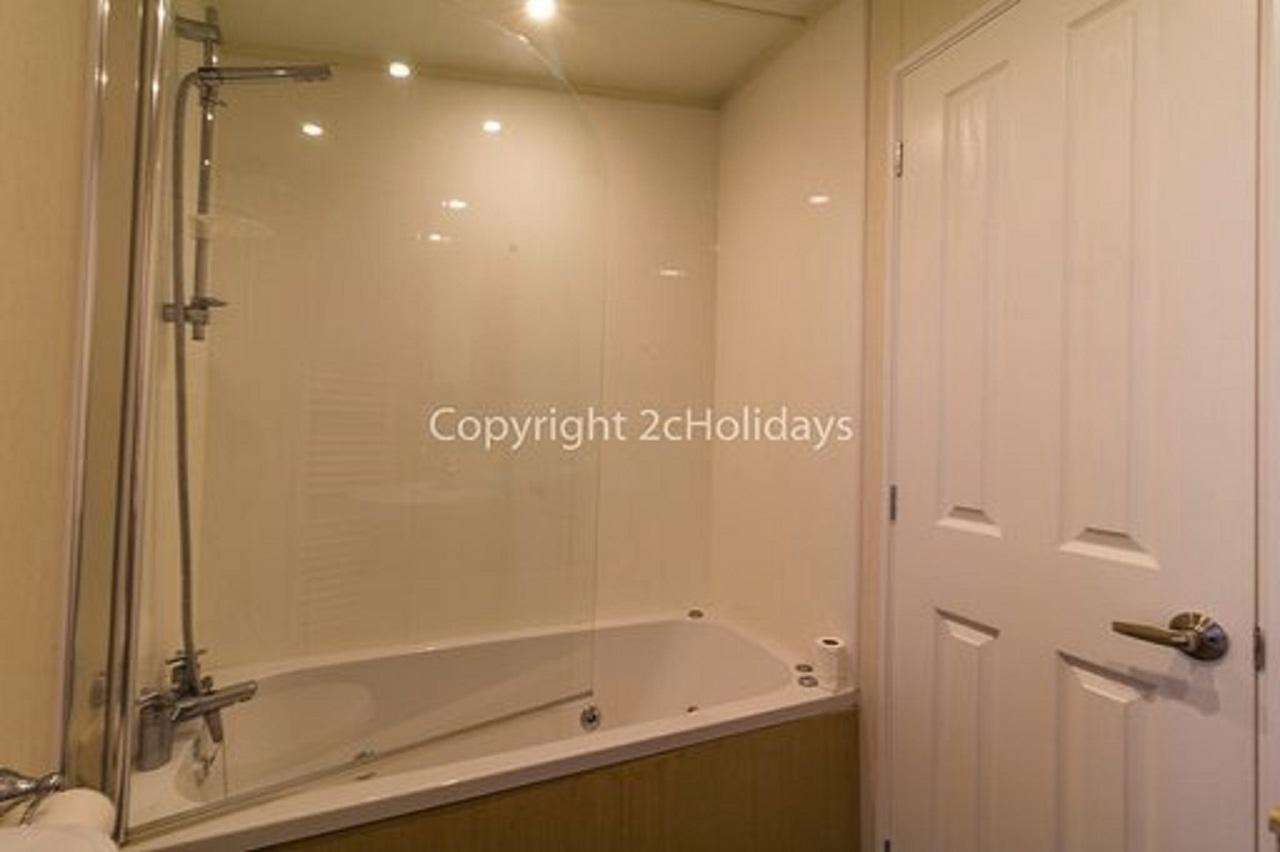 We ensure that all ur holiday homes are cleaned to a high standard