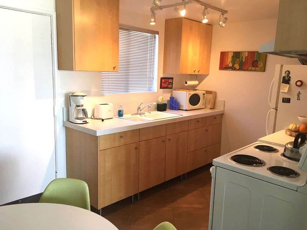 Kitchen #5