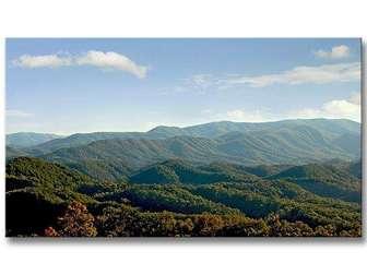 Mountain View thumb