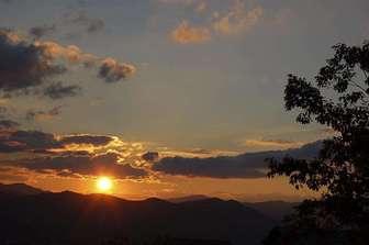 Sunset View thumb