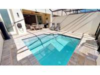 Your own plunge pool thumb