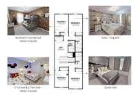 Floor plan 2nd floor thumb