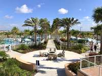 Solara Resort (Included on our price) thumb