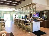 Restaurant & Bar thumb
