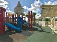 Kids' playground thumb