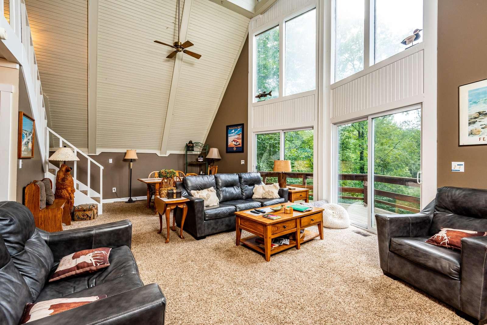 Laguna House Vacation Rental - property