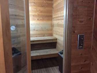 sauna thumb