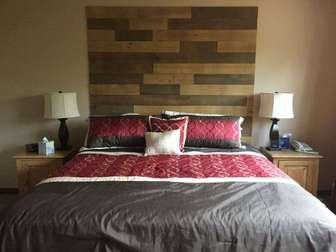 master bedroom king bed thumb