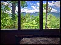 Wake to the Beautiful Views from the Spacious Master Suite thumb