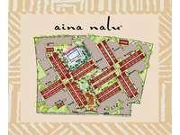 Property Map thumb