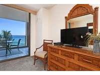 Bedroom w/Lanai View thumb