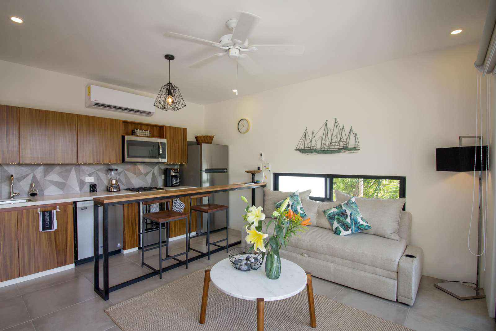77345 – Agaves - property