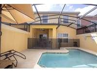 Private pool thumb