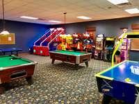 Arcade room thumb