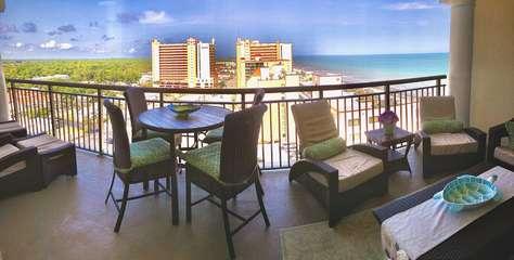 MVG 1502 OCEAN VIEW,  3 Bedroom, Penthouse