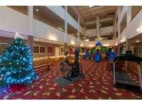 Lobby Hall thumb