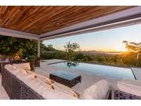 Miramar 30, ocean views, covered terrace thumb