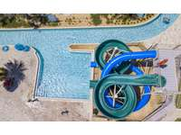 Waterslides Storey Lake (Included on our price) thumb